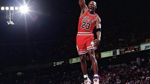 Nike trae de vuelta las Air Jordan 6 «Carmine» por el 30º aniversario del modelo