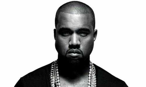10 razones por las que Kanye es el puto amo (te guste o no)
