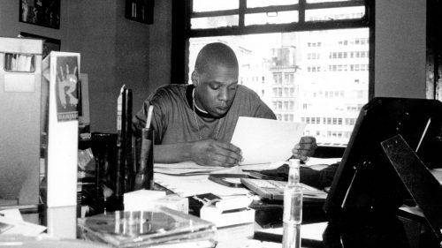 «Decoded»: la autobiografía de JAY-Z que deberías haber leído