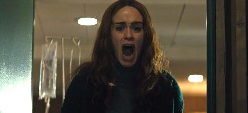 """""""Mamá te quiere"""" («Run»): la película que hará que no te despegues del sofá"""
