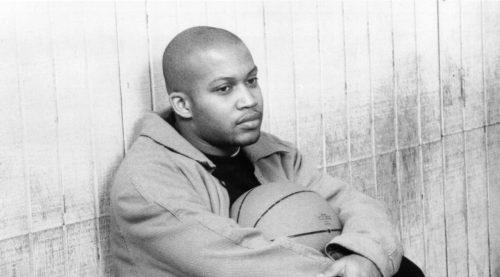Skee-Lo: el prometedor rapper de los 90 que quedó en el olvido