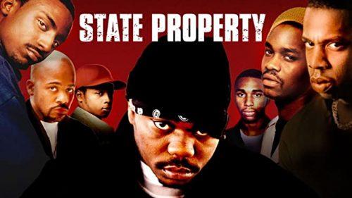 ¿Fue «State Property» la peor inversión que ha hecho JAY-Z en el cine?