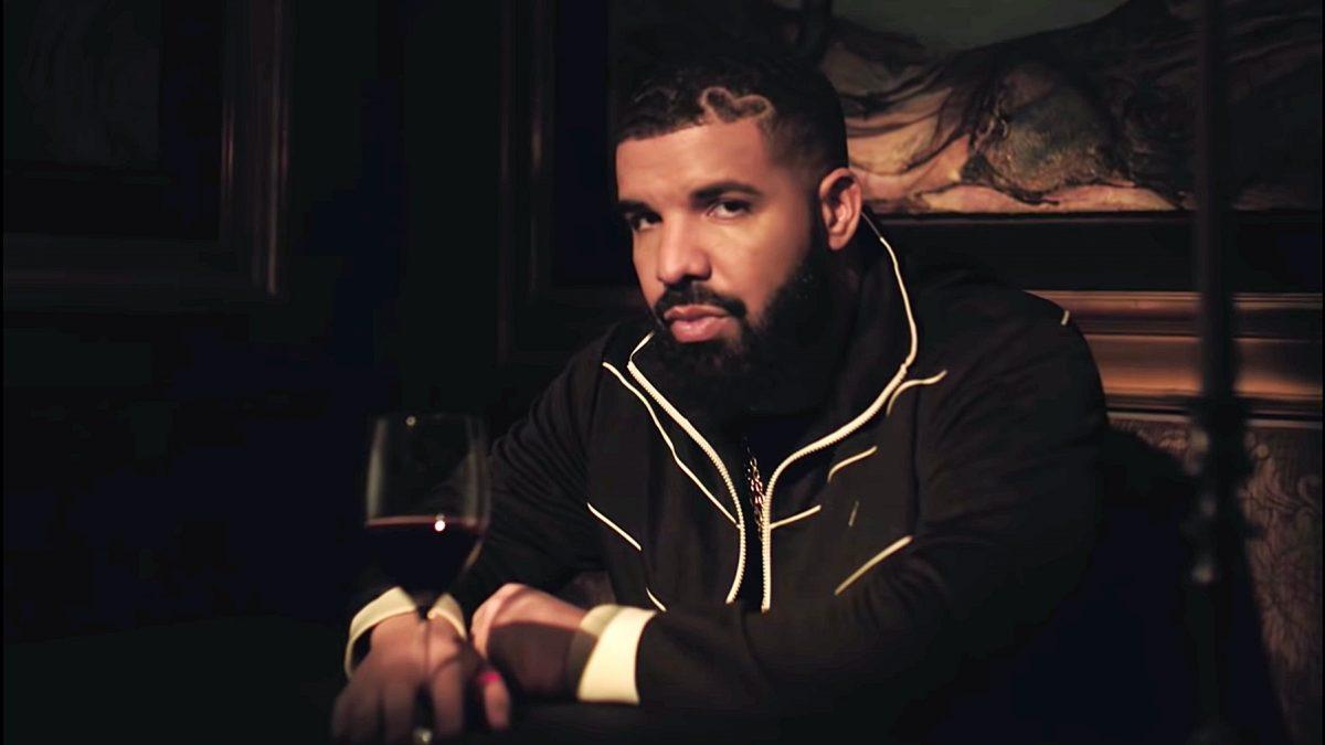 Esto es lo que me gustaría oír en 'Certified Lover Boy', lo nuevo de Drake
