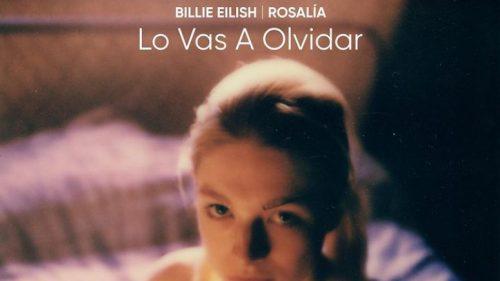 El nuevo especial de «Euphoria» incluirá una canción de Rosalía y Billie Eilish