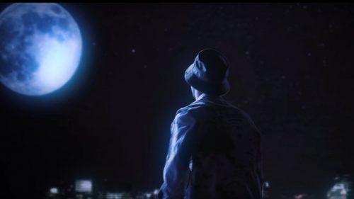 Kidd Keo y Sick Luke ponen videoclip a su hit 'VÁMONOS'