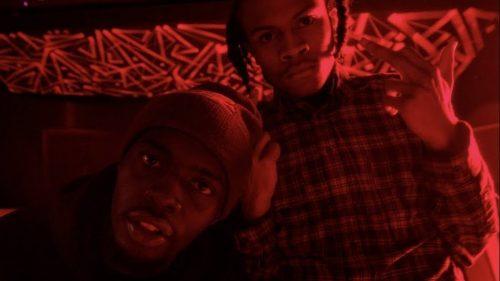 Escucha 'GFU' de Yak Gotti, Sheck Wes y Yung Kayo, del sello de Young Thug