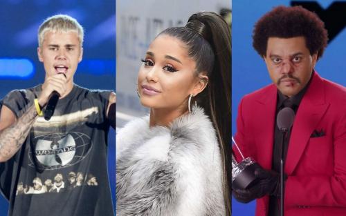 Estos han sido los artistas más escuchados de Spotify en enero de 2021