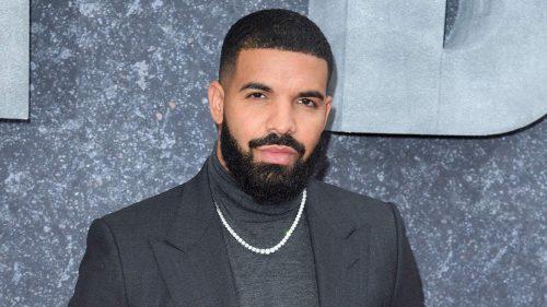 Drake retrasa el lanzamiento de su álbum 'Certified Lover Boy'