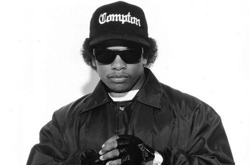 La importancia del icono en el rap: la inspiración para salir adelante