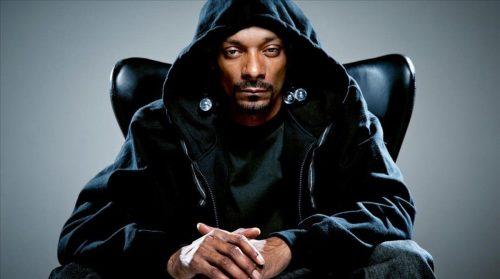 Snoop Dogg y Eminem hacen las paces: «Estamos bien»