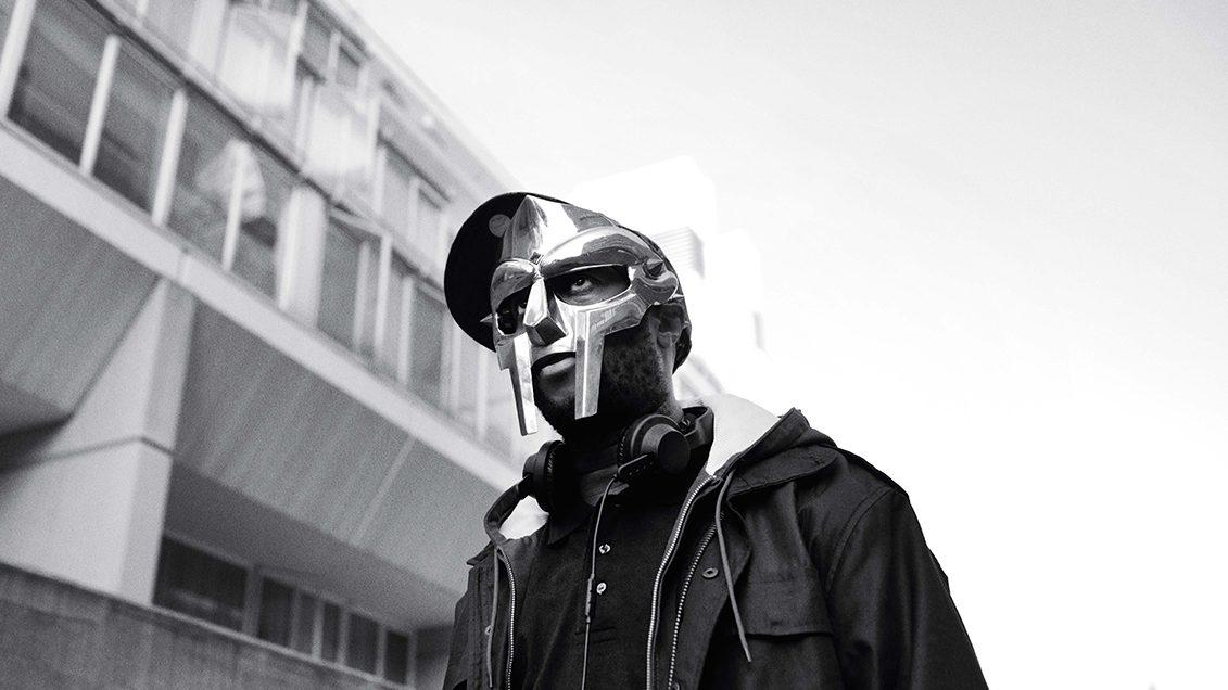 Tras la muerte de MF Doom: repasamos su legado y temas imprescindibles