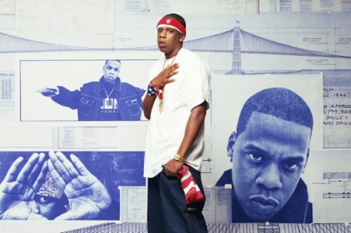 6 elementos clave que definen la estética del rap de los 2000
