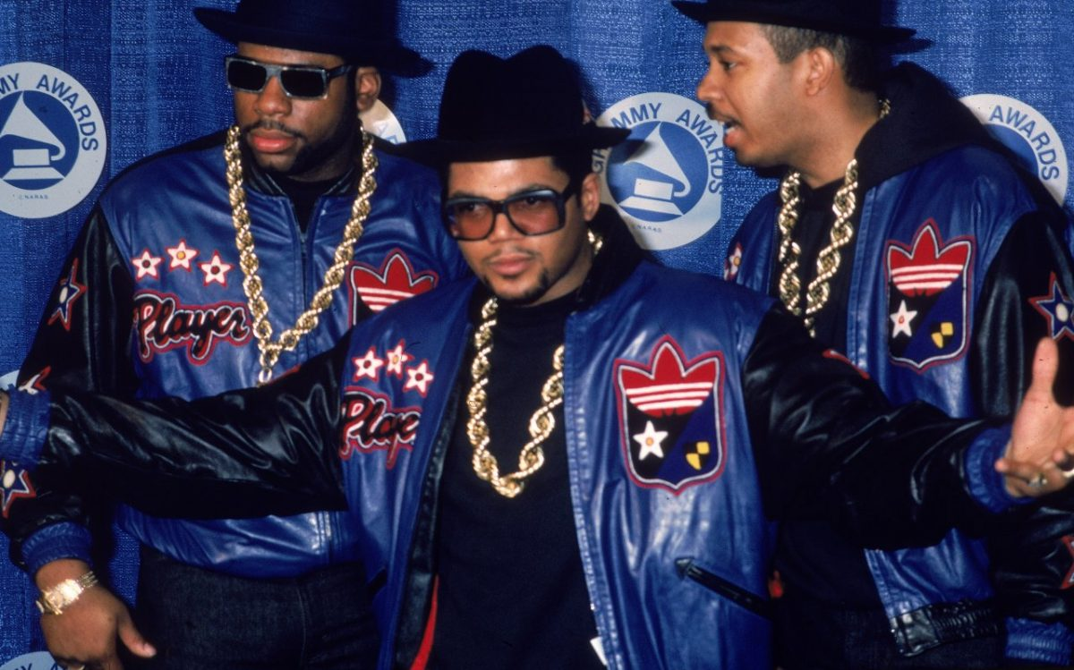 6 elementos clave que definen la estética del rap de los 80