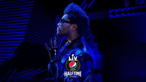 ¿Por qué la actuación de The Weeknd en la Super Bowl es histórica?