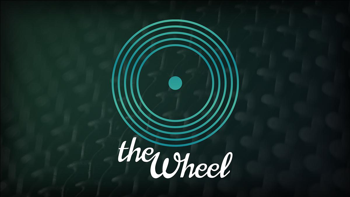 Únete al próximo The Wheel de Entresdosuno con Force como invitado especial