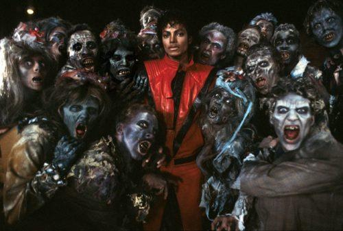 La magia de 'Thriller' de Michael Jackson: más allá de los números