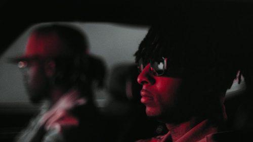 Disfruta aquí del vídeo de 'Glock in my Lap' de 21 Savage y Metro Boomin