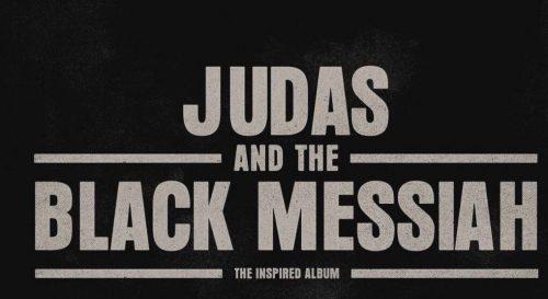 JAY-Z, Rakim, Nas, Nipsey Hussle y más juntos en la BSO de «Judas and the Black Messiah»
