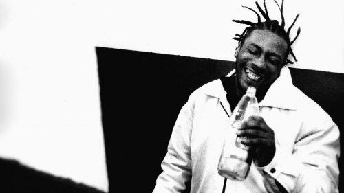 'Brooklyn Zoo': ¿la canción que mejor muestra el talento de ODB?
