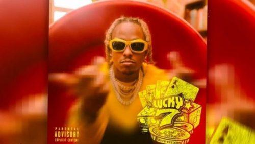 Rich the Kid lanza la mixtape 'Lucky 7' junto a Quavo, Mulatto y DaBaby