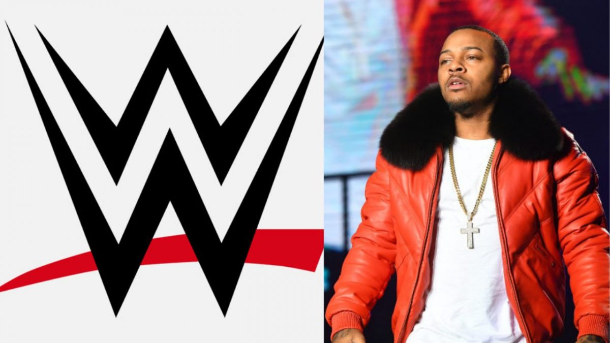 Bow Wow anuncia su retirada de la música para unirse a la WWE
