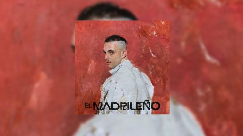 C. Tangana presenta «el disco de su vida»: 'El Madrileño' y todos sus clips