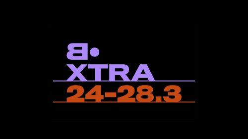 ¡Últimas entradas para ver a La Zowi, Leïti Sene y la Cutemobb en el Cara B XTRA!