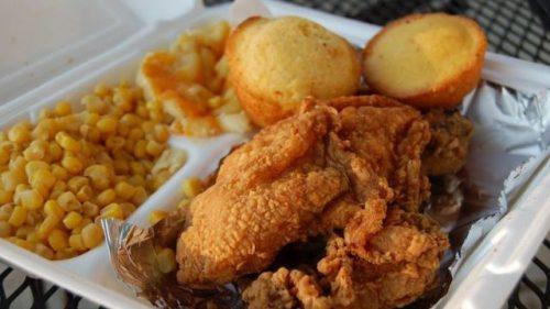 Hablemos de «Soul Food» y la riquísima comida afroamericana