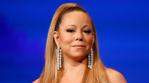 La hermana de Mariah Carey le pide más de 1 millón de dólares por daños morales