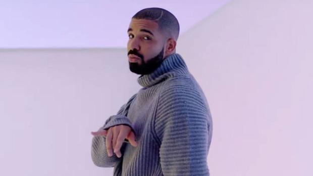 DJ Akademiks da pistas de cuándo saldrá 'Certified Lover Boy' de Drake