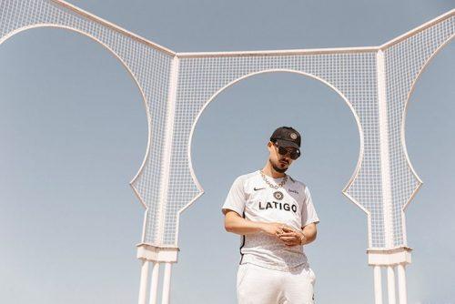 7 uniones clave entre artistas españoles y marcas de ropa