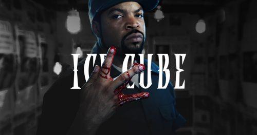 Ice Cube es el único rapero en sacar canciones en 5 décadas distintas