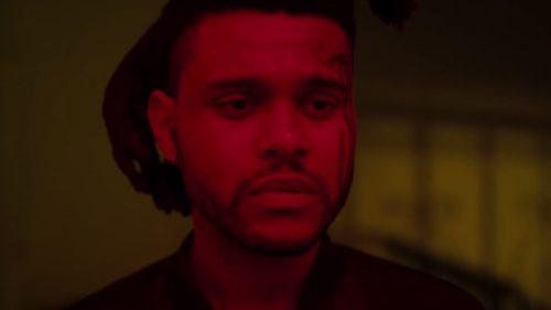 El significado 'The Hills' de The Weeknd: infidelidad, valentía y genialidad