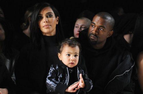 Lo que de veras significa el divorcio de Kanye West y Kim Kardashian
