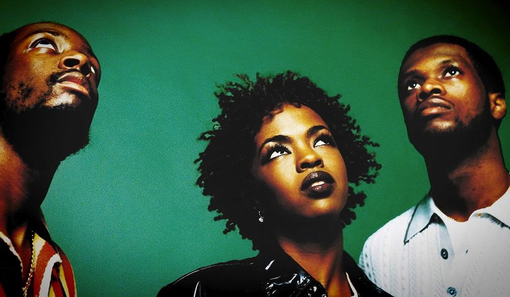 Analizando cómo la presión, la fama y el tiempo han influido en la carrera de Lauryn Hill