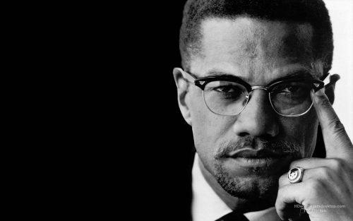 Se reabre el caso: el FBI podría estar tras la muerte de Malcolm-X