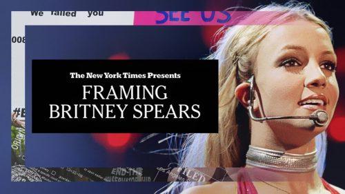 «Framing Britney Spears»: todo sobre el documental más polémico en años