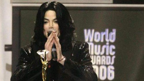 Lo que no sabías sobre Michael Jackson y el beatbox