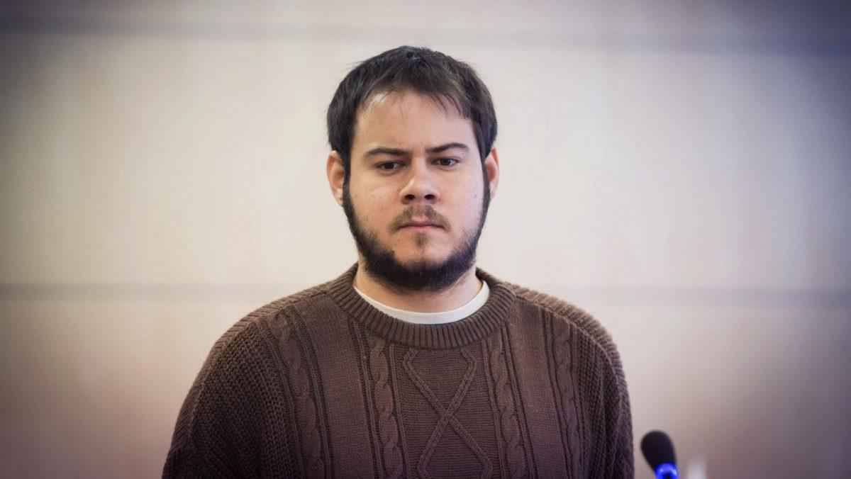 Resumen de la historia de Pablo Hasel y las protestas en su favor