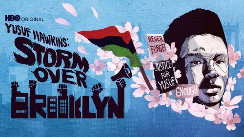 «Storm Over Brooklyn»: el documental de HBO que expone el racismo sin tapujos