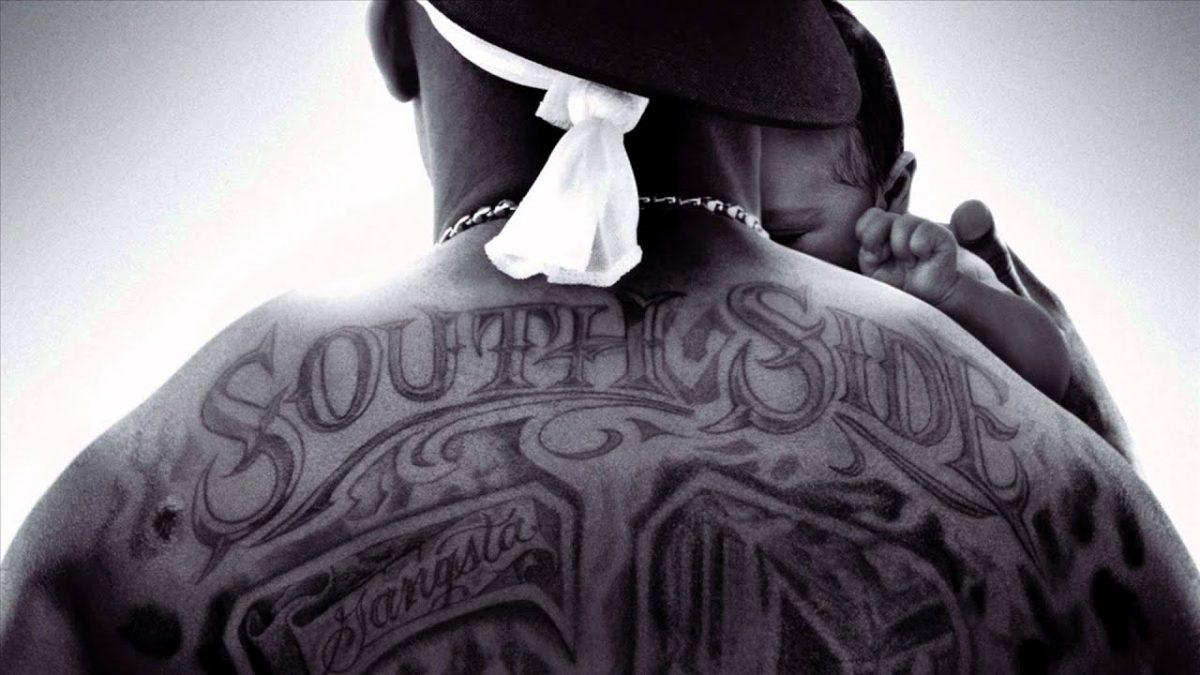 Así revolucionó el rap «Get Rich or Die Tryin», el álbum debut de 50 Cent