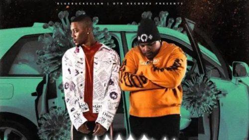 BlueBucksClan estrenan 'Clan Virus 2', su mixtape con Quavo, Lil Yachty y Hit-Boy