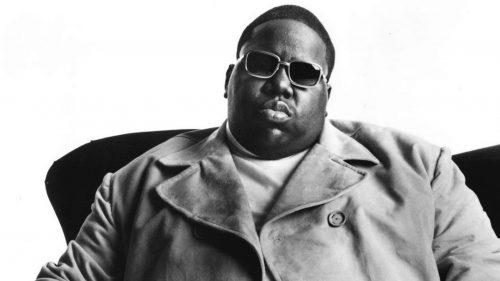 El álbum perdido de Biggie y Fat Joe: «criticábamos mucho a 2Pac»