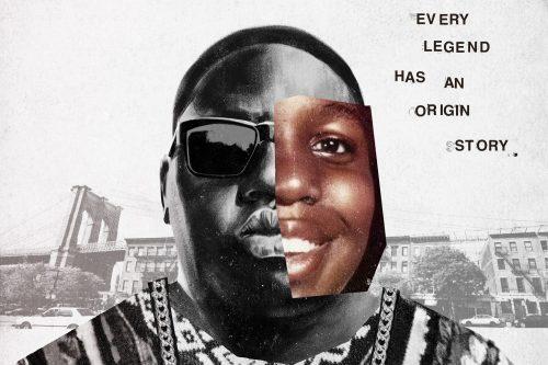 «Biggie: I Got a Story to Tell»: todo sobre el nuevo documental de Netflix