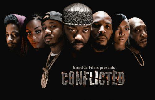 Review (sin spoilers) de «Conflicted», la esperada película de Griselda