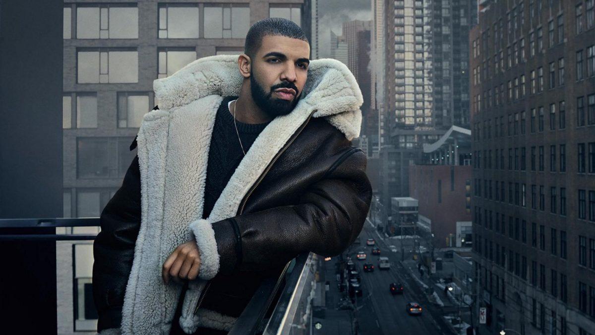 'Certified Lover Boy' de Drake podría llegar esta misma semana
