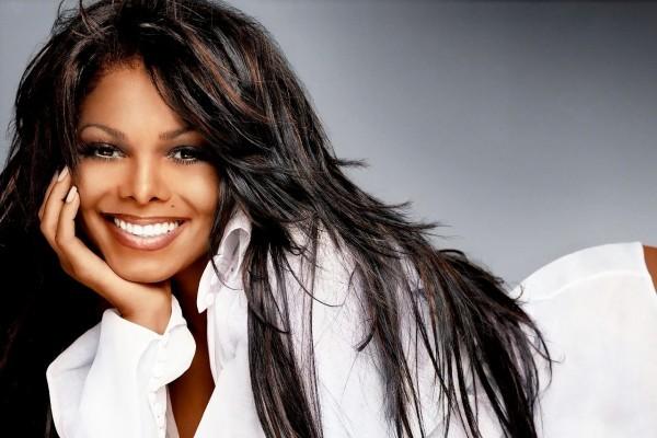 La familia Jackson, muy preocupada por el próximo documental de Janet