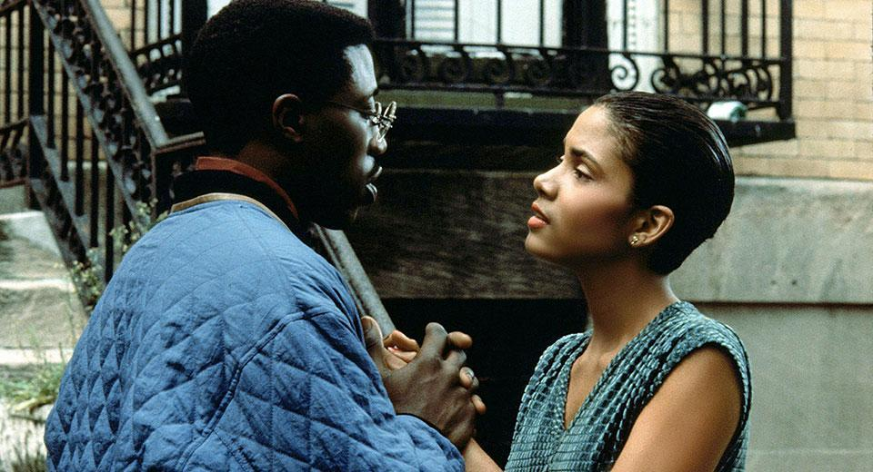 «Jungle Fever»: la película más polémica de Spike Lee
