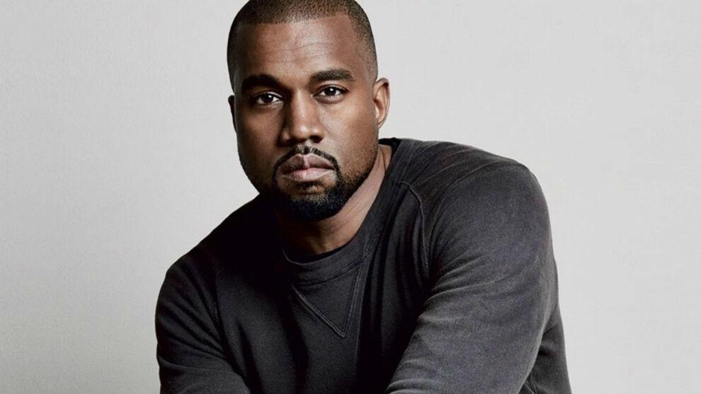 Kanye es el hombre negro más rico de Estados Unidos, según Forbes