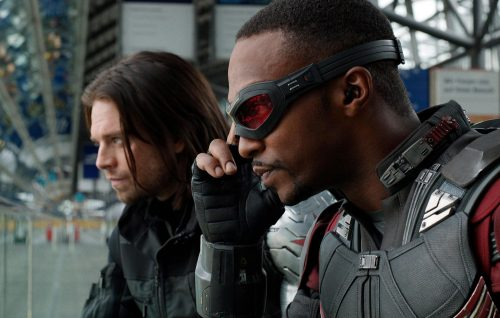«The Falcon & The Winter Soldier»: ¿mereció la pena la serie de Marvel?